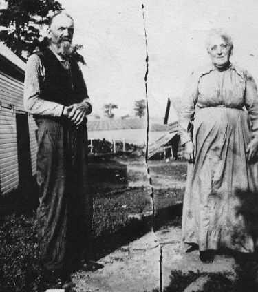 renfrew single parents Find your ancestors on theshipslistcom, william stevenson, passenger lists from liverpool to adelaide, south australia.