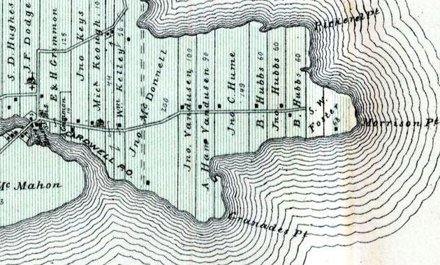 Beldon 1878